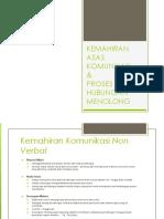 20160104120133KEMAHIRAN_KOMUNIKASI_(enab)[1].pdf