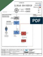 Attachment-8-19-Communication-Block-Diagram.pdf