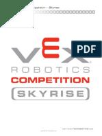 vex-skyrise-gamemanual-rev20140729