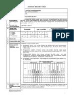 SJHK3043 Sejarah Lisan dan Pendokumentasian.pdf