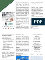CURSO DIPAV 2 - LA PAZ 2014 - DOS.pdf
