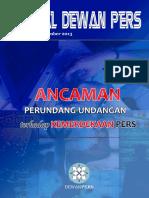 501469.Jurnal_8 Ancaman 2013.pdf