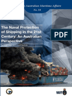 Paper-In-Australian-Maritime-Affairs-Number-34