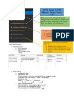 Desain Ujian Online