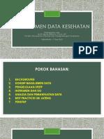 Materi Mandat MIKM-Undip Des2015 PDF