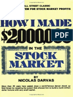 How I Made $2,000,000 In The Stock Market.pdf
