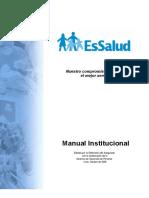 manual_institucional EsSalud.pdf
