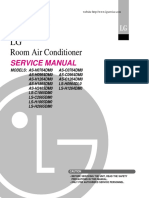 87712479-LG-Split-Type-Air-Conditioner-Complete-Service-Manual.pdf
