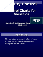 Manual improvement and solution control quality pdf of fundamentals