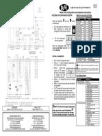Dse5120 Installation Inst