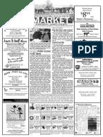Merritt Morning Market 2812 - Jan 11