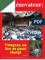 Renovateur (PAGE 12) 549r2009