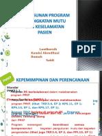 PENYUSUNAN+PROGRAM+PMKP
