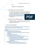 HY2229.Lecture 4 Notes (2014-5)