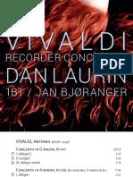 booklet_vivaldiconcertos_danlaurin.pdf