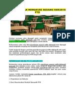 Rujukan Contoh Soalan Exam PTD 2016