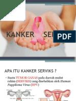 Kanker-Serviks.pptx