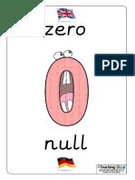 numbersto20german.pdf