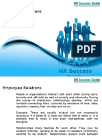 employeerelationshrsuccessguide-140513090954-phpapp02.ppt