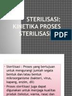 3 Pengantar sterilisasi
