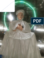 Pau Cin Hau Pasiansiangsawn nuntaakna thusiangtho (myanmar)
