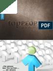 Top People 2015
