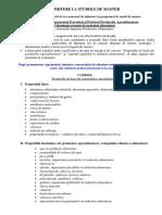 Tematica IMPPPA-TAIA Bunnn