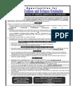 PDTP-Ad 2015-16