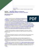 OM 135_2010 (Legea Privind Acordul de Mediu )