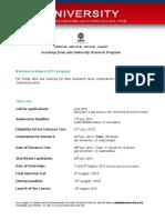 PhD Admissions.... 2015.pdf