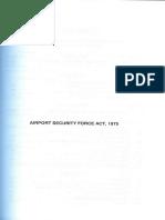 ASF Act 1975.pdf