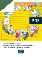 Pocket CharterforAll BIH.pdfpocket