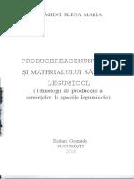 MATERIAL SADITOR LEGUMICOL - DRAGHICI.docx