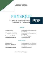 physique technologie de l'informatique.pdf