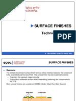 surface-finishes