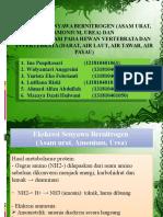 FISWAN-osmoregulasi