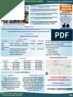 Acharya Bangalore Business School|ABBS|MBA|PGDM