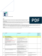 Copy of 2015 Guideline IFS Food 6 RO audit .doc