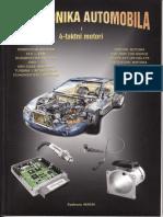 269227274-elektronika-automobila1.pdf