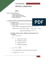 Kapitulli 3 - Laboratori 3