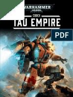 Warhammer 40k Pdf