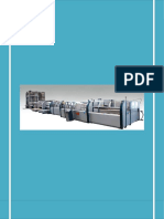 Automated Process