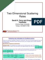 2d_scattering.pdf