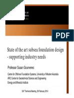 2.-Susie-Gourvenec_SUT-presentation_for-website.pdf