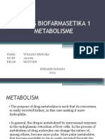 Tugas biofarmasetika1.pptx