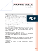 Cap. 6. Endocrine Disease