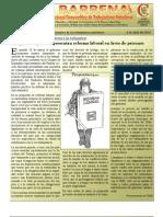 100404La_barrena_57_Diputados Panistas Presentan Reforma Laboral