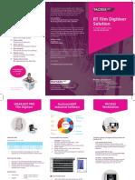 PACSESSNDT_Flier.pdf