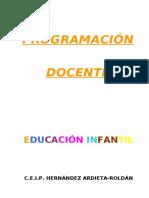 c.e.i.p. Hernández Ardieta-roldán