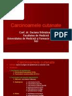 Carcinoamele_cutanate_MG_nov_2010.pdf